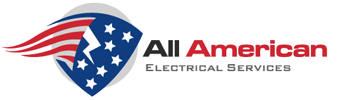 All American Electrical Services